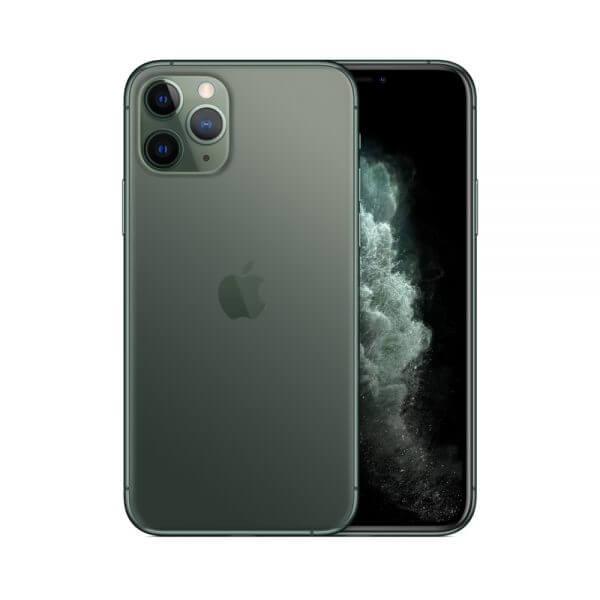قیمت ایفون 11 پرو مکس 256