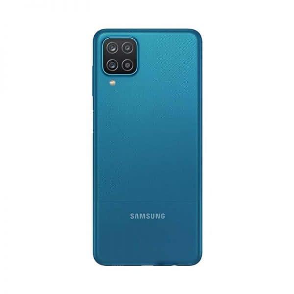 گوشی موبایل a12